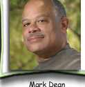 mark dean Learn about mark dean: his birthday, what he did before fame, his family life, fun trivia facts, popularity rankings, and more.